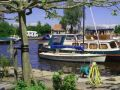 Watersport De Lytse Sneek